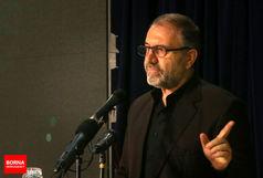 کارگروه مشترک امنیتی بین ایران و قزافستان تشکیل شود