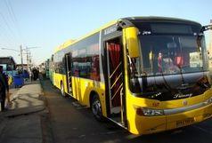 پس از گران شدن کرایه تاکسی؛ کرایه اتوبوس هم در قم گران شد