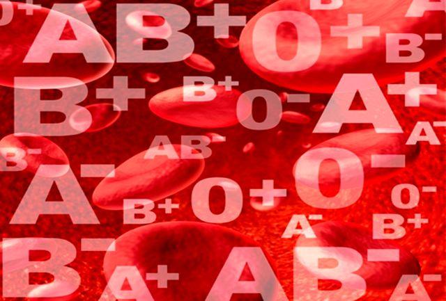 آیا واقعا نوع گروه خونی در ابتلا به کرونای شدید تأثیری ندارد؟