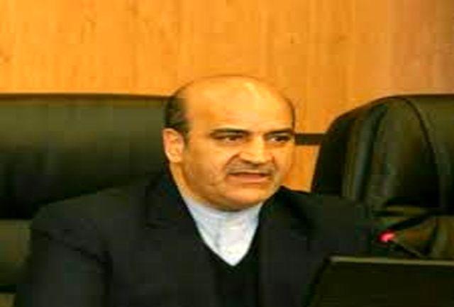 مصوبه استانی شدن انتخابات مجلس نهایی شده است