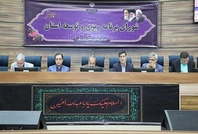 62 درصد از نقدینگی کشور در استان تهران است