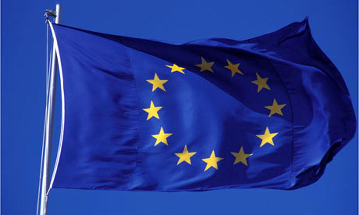 شمار متقاضیان پناهندگی در اتحادیه اروپا دو برابر شد