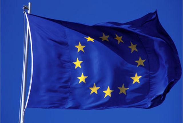 شورای اروپا تحریمهای میانمار را تمدید کرد