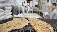 تاکنون مصوبه افزایش قیمت نان تصویب نشده است/ با نانوایان گرانفروش برخورد می شود