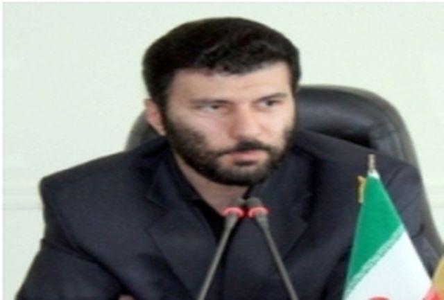 16 موسسه مشاوره شغلی و کاریابی غیر دولتی در استان