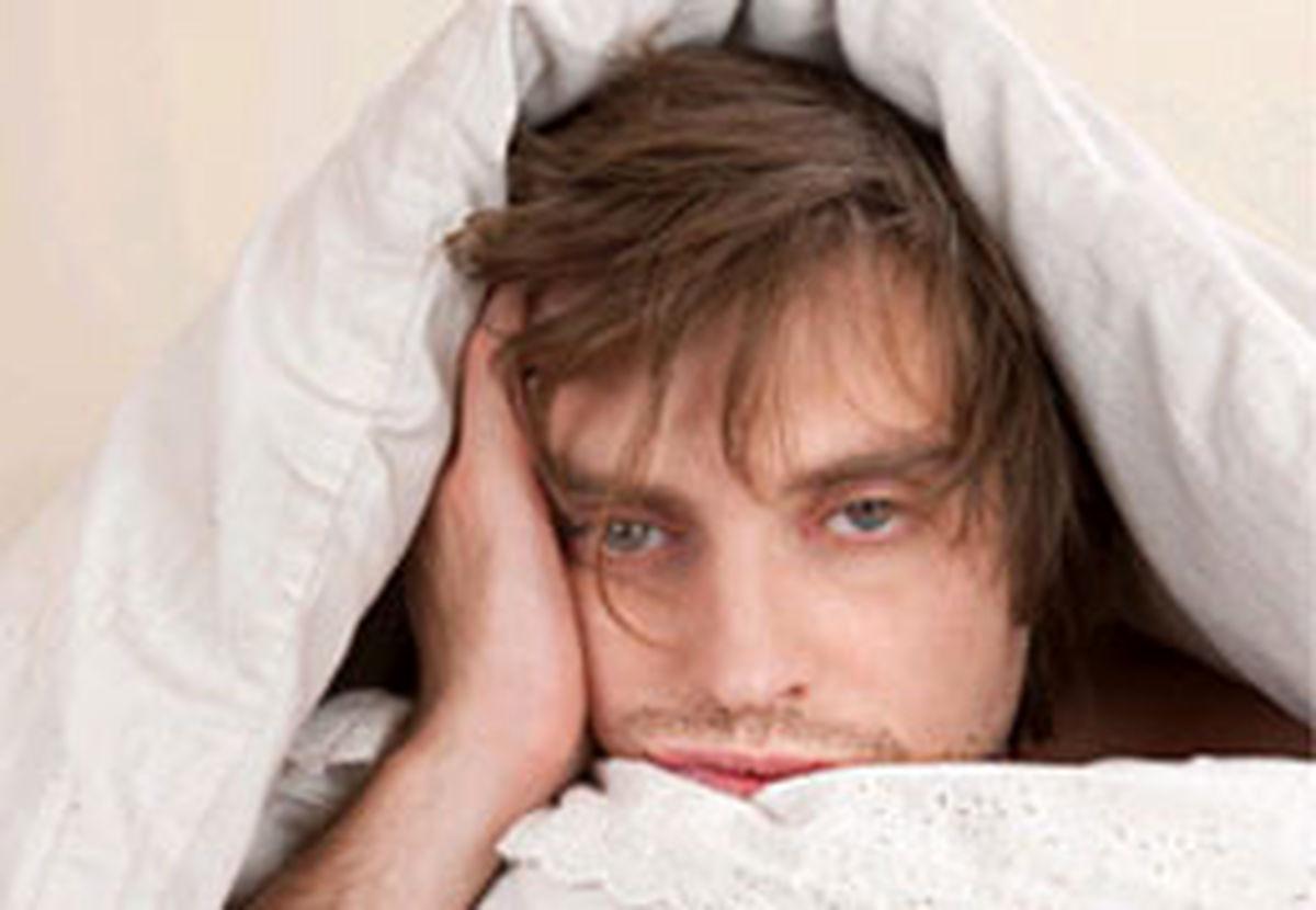 کم خوابی ناشی از کار را در طول روز جبران کنید