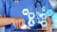 هزینه نسخه الکترونیک پزشکان پرداخت میشود