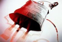 200 کیسه خون برای کمک به مجروحان حمله تروریستی اهواز ارسال شد