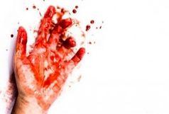 مجروحیت طلبه همدانی و همسرش با ضربات چاقو