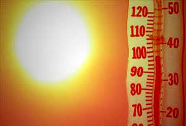 پیش بینی افزایش دمای همدان برای سه ماه آینده/ کاهش بارش برف در زمستان 97