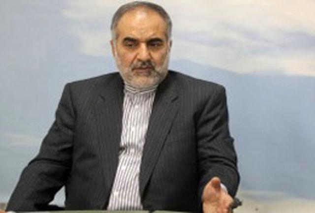 سرمایه گذاران قطری شیراز را برای فعالیت انتخاب خواهند کرد