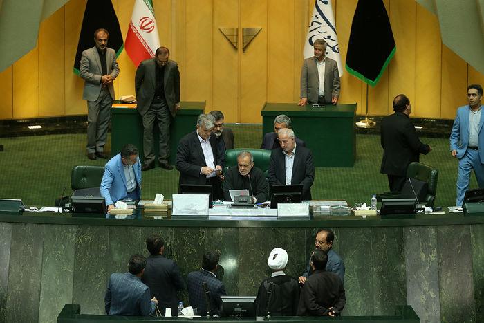 اعلام قطعی نمایندگان اصفهان در مجلس یازدهم