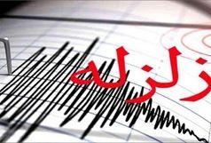 زلزله در رابر کرمان/ تیم های ارزیاب هلال احمر اعزام شدند