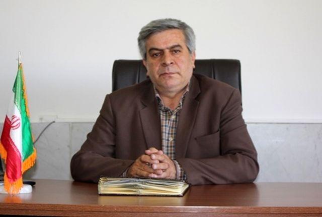بیش از 194 هزار دانشآموز زنجانی در انتظار نواخته شدن زنگ مهر