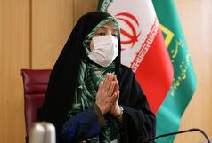 دستورالعملهای دولت در حوزه زنان روی کاغذ نماند