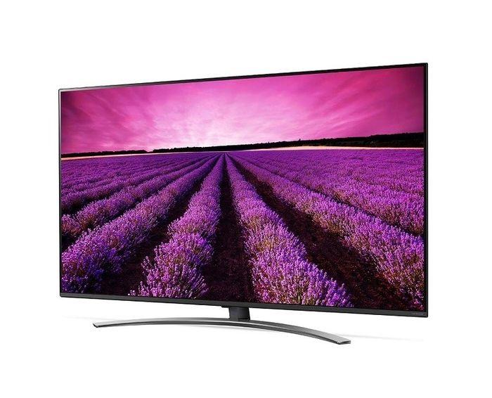 بهترین تلویزیون های 49 اینچ 2019-2020