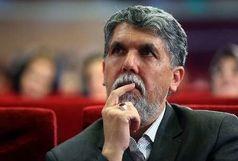 حمایت وزیر ارشاد از جشنواره جهانی فجر
