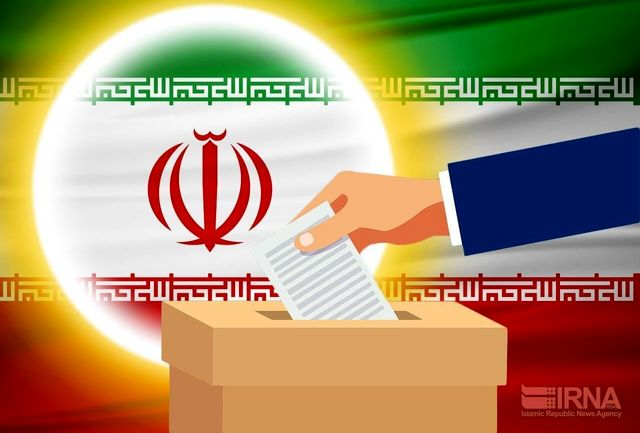 شعب اخذ رای انتخابات ۱۴۰۰ در استان سمنان ۱۵ درصد افزایش مییابد