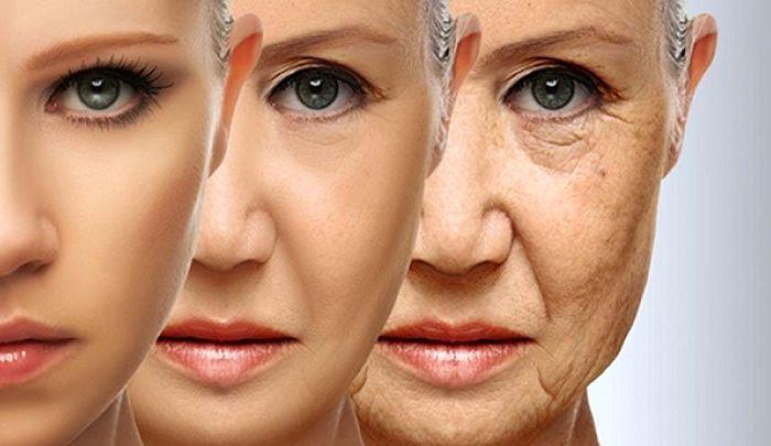 با خارج کردن سلول های کهنه از بدن، دیگر پیر نمی شوید