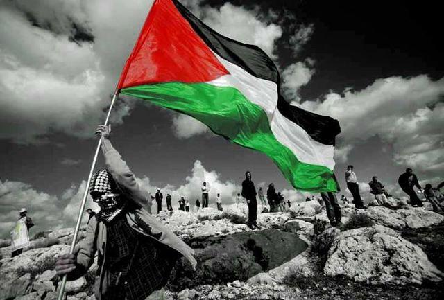 رژیم صهیونیستی درصدد ساخت هزاران واحد مسکونی جدید در کرانه باختری