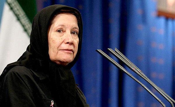 ماجرای ورود کرونا به ایران +فیلم