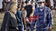 عصبانیت و تأسف کارگردان «شهرزاد» درباره «مشت عشق» / سرمایهگذار ترک فقط 30 درصد فیلم را سرمایهگذاری کرده است