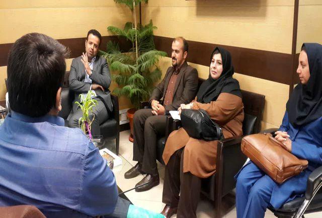 لزوم توسعه انرژی های تجدیدپذیر و بهینه سازی مصرف انرژی در ساختمان های شهر تهران