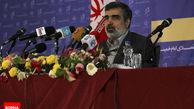 سخنگوی سازمان انرژی اتمی روز خبرنگار را تبریک گفت