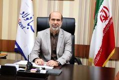 تولید ۷۰ هزار تن بریکت گرم در کارخانه صبا فولاد خلیج فارس