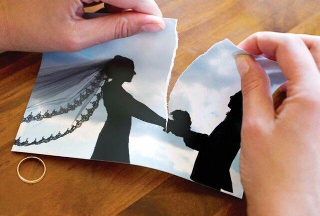 دلایل بروز فرسودگی در روابط زناشویی