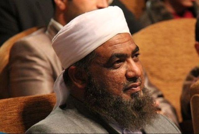 آغاز دوره ترجمه و تفسیر قرآن در مسجد مکی زاهدان