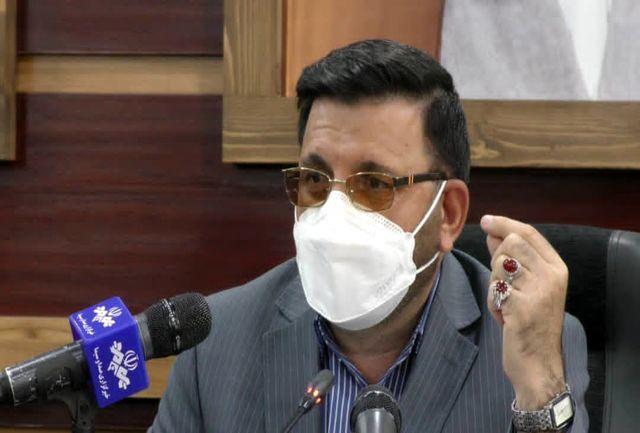 نامزدهای انتخابات شورا حق تشکیل ستاد ندارند