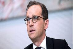 انتقاد شدید آلمان از مداخله آمریکا در امور اتحادیه اروپا