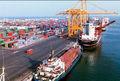موافقت با ساخت و بهره برداری سه سازه دریایی و بندری در مازندران و بوشهر
