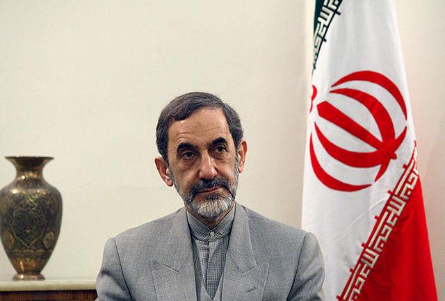 رهبری نگاه راهبردی و استراتژیک به روابط ایران و روسیه دارند