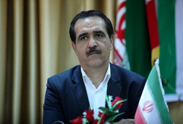 برگزاری دوره توانمندسازی سازمان های مردم نهاد کشور در شیراز