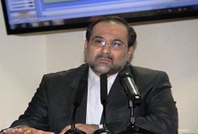 شیب جمعیتی در ایران افزایش یافت