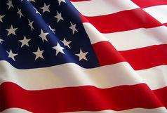 سقوط ۲ فروند جنگنده آمریکایی ۲ کشته برجا گذاشت