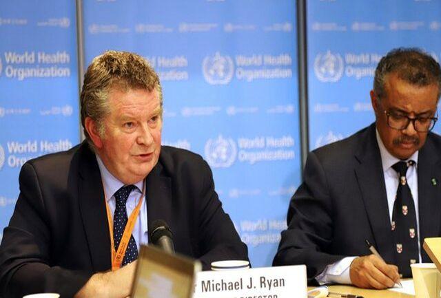 سازمان جهانی بهداشت تصور پایان کرونا در سال جاری را کاملا غیرواقعی و رویایی دانست