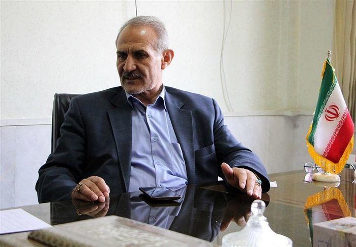 تلفات ناشی از مصرف الکل در استان فارس 3/5 برابر تلفات ناشی از کرونا بوده است/ تعدادی کلیه و بینایی خود را از دست دادهاند/ بخشی از افرادی که در شیراز فوت شدند از مهمانان نوروزی بودند