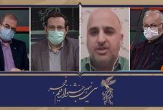 «بود و نبود جشنواره فیلم فجر» از نگاه کارشناسان