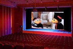 موفقیت های دنبالهدار سینمای کودک و نوجوان