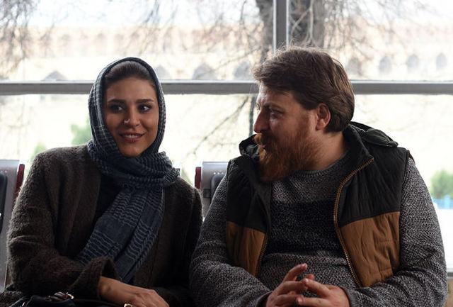 کارگردان «رضا» به دبیر جشنواره ملی فیلم فجر نامه سرگشاده نوشت