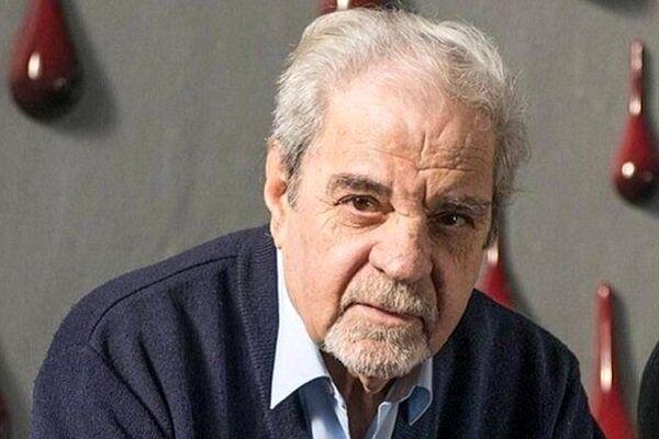 نویسنده مطرح اسپانیا درگذشت