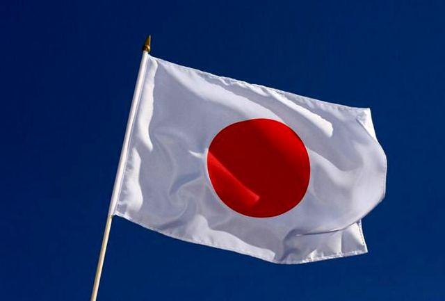 حزب حاکم لیبرال دموکرات ژاپن شکست خورد