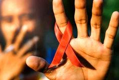 آغاز بهکار مرکز مشاوره بیماریهای رفتاریِ در شاهینشهر/موج سوم  ابتلا به بیماری اچ آی وی در ایران