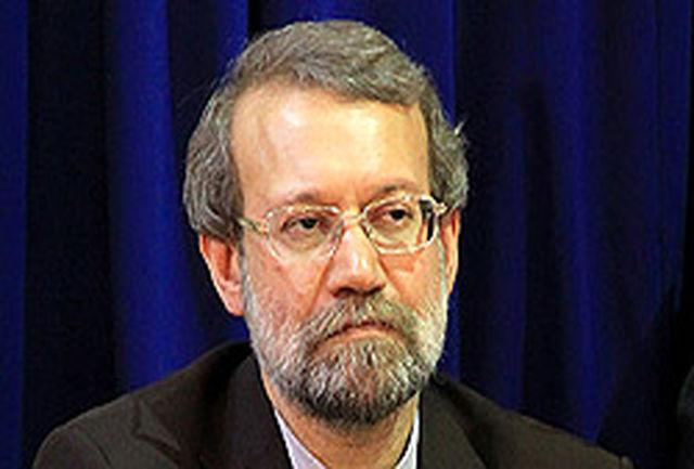 رایزنی روسای مجالس ایران، بحرین، عمان و کویت