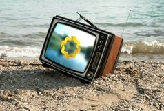 آخر هفته شبکه چهار با دو اثر سینمایی جدید