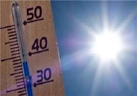 کاهش دما تا 6 درجه از فردا