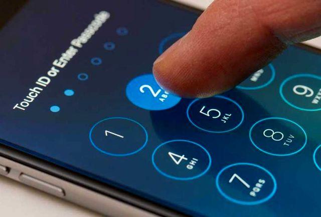 این علامت های هک شدن گوشی تلفن همراه را جدی بگیرید